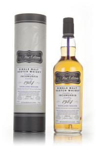 inchmurrin-32-year-old-1984-cask-13363-the-first-editions-hunter-laing-whisky