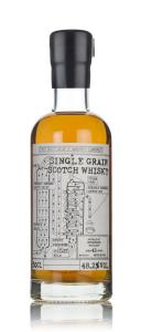 invergordon-43-year-old-that-boutiquey-whisky-company-whisky