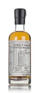 invergordon-that-boutiquey-whisky-company-whisky