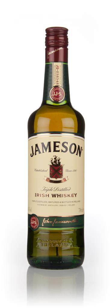 jamesons-irish-whiskey