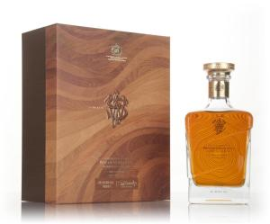 john-walker-and-sons-private-collection-2017-edition-whisky