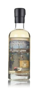 lagavulin-10-year-old-that-boutiquey-whisky-company-whisky
