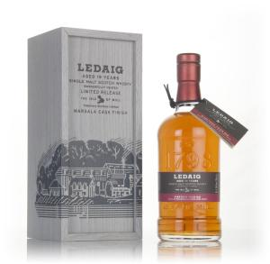 ledaig-19-year-old-marsala-cask-finish-whisky