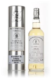 ledaig-6-year-old-2010-casks-700316-and-700317-un-chillfiltered-collection-signatory-whisky