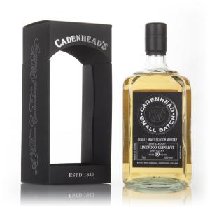 linkwood-19-year-old-1997-small-batch-wm-cadenhead-whisky