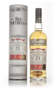 linkwood-21-year-old-1995-cask-11357-old-particular-douglas-laing-whisky