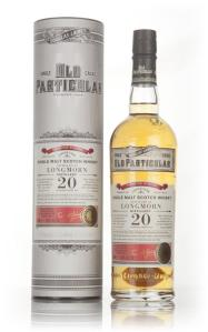 longmorn-20-year-old-1996-cask-11626-old-particular-douglas-laing-whisky