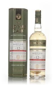 mortlach-12-year-old-2005-cask-13298-old-malt-cask-hunter-laing-whisky