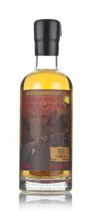 mortlach-22-year-old-that-boutiquey-whisky-company-whisky