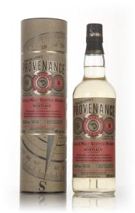 mortlach-8-year-old-2008-cask-11257-provenance-douglas-laing-whisky