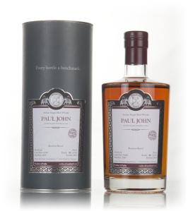 paul-john-2009-bottled-2015-cask-15068-malts-of-scotland-whisky