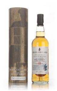 port-charlotte-12-year-old-2004-highland-laird-bartels-whisky