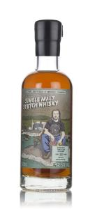 port-ellen-33-year-old-that-boutiquey-whisky-company-whisky