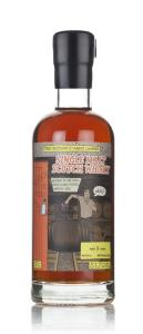 secret-distillery-1-9-year-old-that-boutiquey-whisky-company-whisky