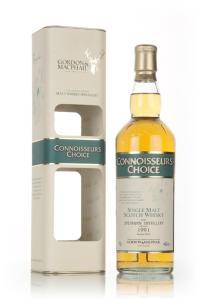 speyburn-1991-bottled-2015-connoisseurs-choice-gordon-and-macphail-whisky