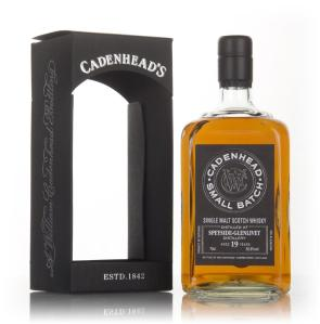 speyside-19-year-old-1996-small-batch-wm-cadenhead-whisky