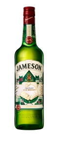 st-patricks-day-limited-edition-Jameson
