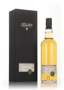 teaninich-32-year-old-1983-cask-6738-adelphi-whisky