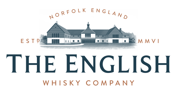 The English Whisky Co. (Hi)