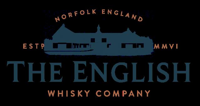 The English Whisky Co. (Hi)