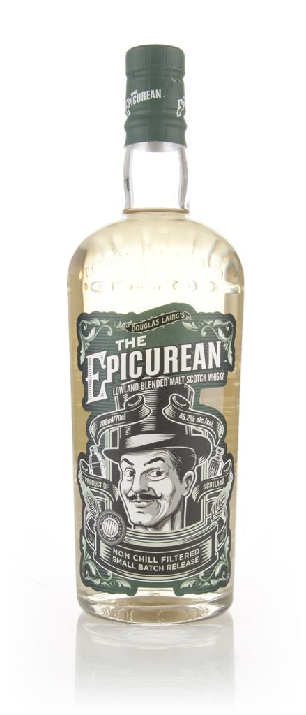 the-epicurean-whisky