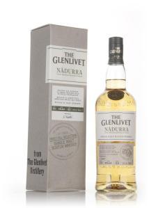 the-glenlivet-nadurra-first-fill-selection-batch-ff1115-whisky