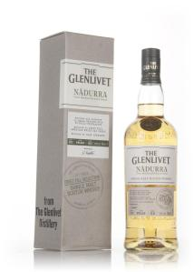 the-glenlivet-nadurra-first-fill-selection-batch-ff1115-whisky