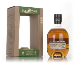 the-glenrothes-1995-bottled-2016-whisky