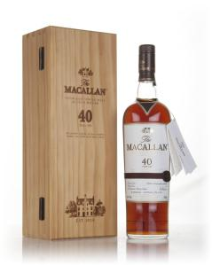 the-macallan-40-year-old-2016-release-whisky