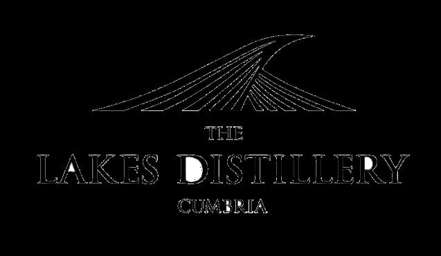 The Lakes Distillery Logo