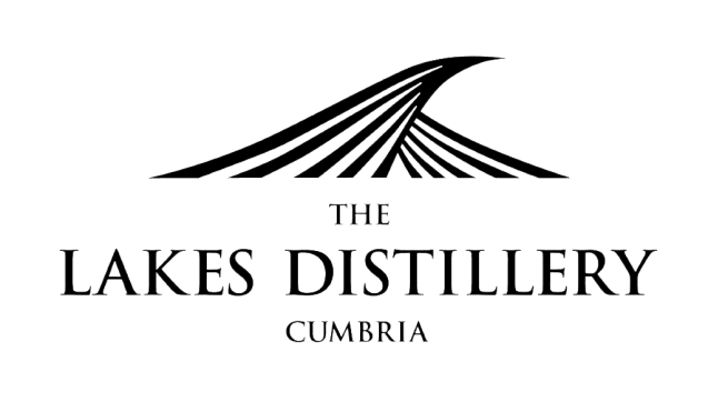The Lakes Distillery Logo