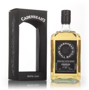 tobermory-21-year-old-1995-small-batch-wm-cadenhead-whisky