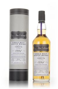 tomatin-22-year-old-1994-the-first-editions-hunter-laing-whisky