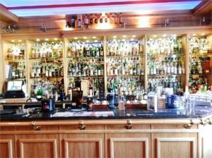 ardshiel-hotel-bar