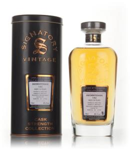 auchentoshan-24-year-old-1992-cask-537-cask-strength-collection-signatory-whisky