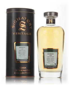 auchroisk-26-year-old-1990-cask-13828-cask-strength-collection-signatory-whisky