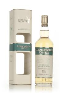 aultmore-2005-bottled-20016-connoisseurs-choice-gordon-and-macphail-whisky