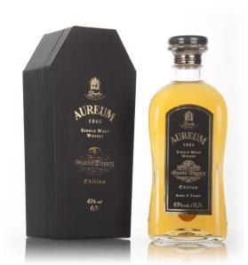 aureum-1865-grave-digger-edition-whisky