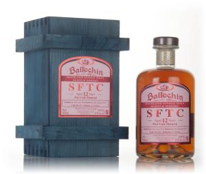 ballechin-12-year-old-2004-cask-204-straight-from-the-cask-whisky