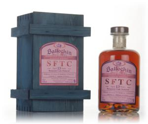 ballechin-13-year-old-2004-cask-12-straight-from-the-cask-whisky