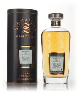 balmenach-28-year-old-1988-cask-3243-cask-strength-collection-signatory-whisky