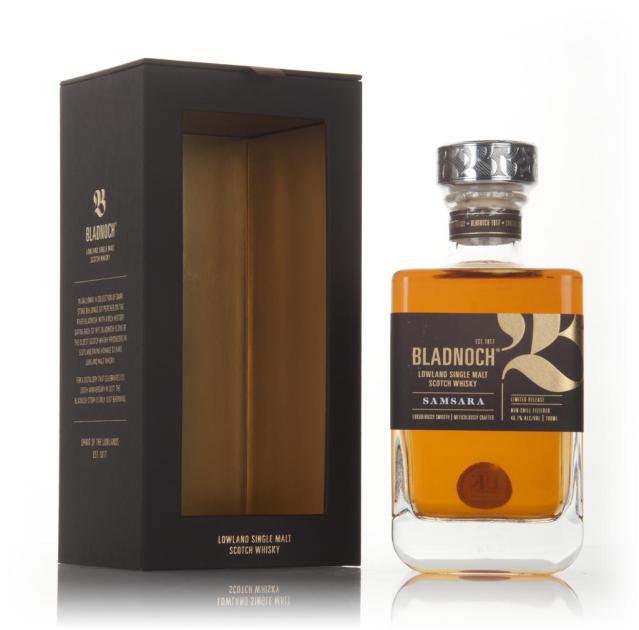 bladnoch-samsara-whisky