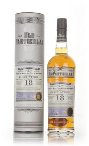 blair-athol-18-year-old-1998-cask-11637-old-particular-douglas-laing-whisky
