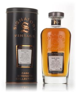 blair-athol-28-year-old-1988-cask-6843-cask-strength-collection-signatory-whisky