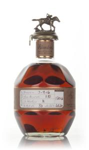 blantons-straight-from-the-barrel-barrel-1181-whisky