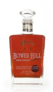 bower-hill-barrel-strength-whiskey