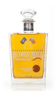 bower-hill-reserve-rye-whiskey