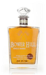 bower-hill-single-barrel-whiskey