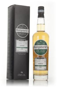 bowmore-1991-bottled-2016-cask-253010-rare-select-montgomeries-whisky