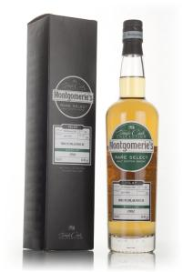 bruichladdich-24-year-old-1992-cask-728-rare-select-montgomeries-whisky